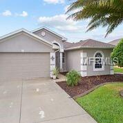 1542 Scarlett Avenue, North Port, FL 34289 (MLS #C7405556) :: Medway Realty