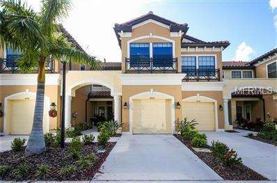 4943 Oarsman Court, Sarasota, FL 34243 (MLS #C7405780) :: G World Properties