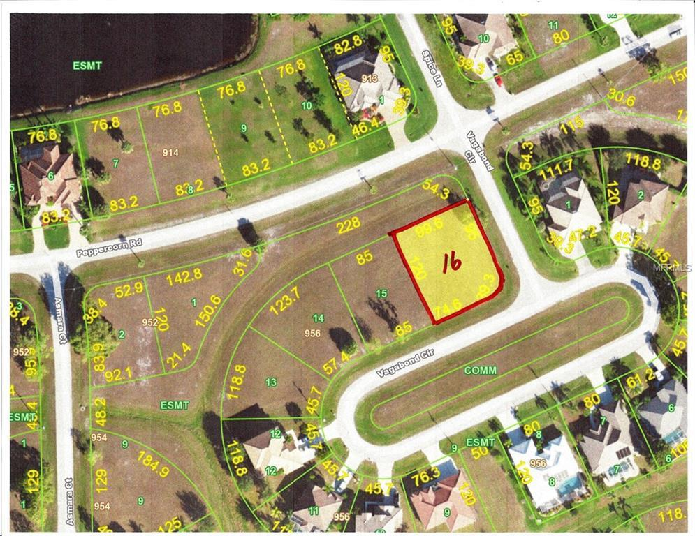 17342 Vagabond Circle - Photo 1