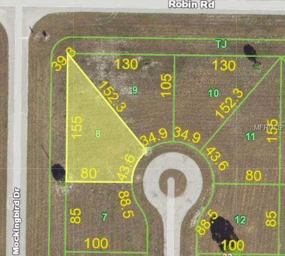 15 Cypress Court, Placida, FL 33946 (MLS #C7405982) :: KELLER WILLIAMS CLASSIC VI