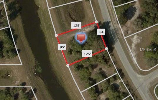 Gardenside Circle, North Port, FL 34288 (MLS #C7406015) :: Team Pepka