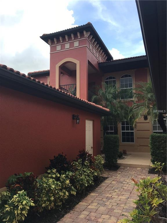 3500 Mondovi Court #321, Punta Gorda, FL 33950 (MLS #C7406095) :: Medway Realty