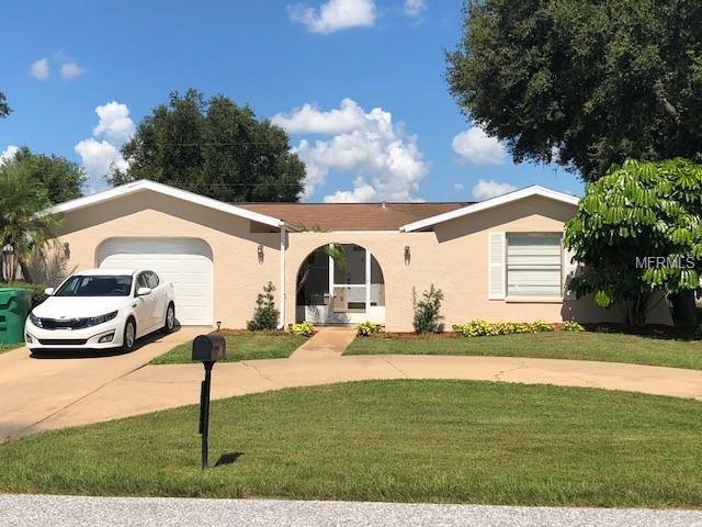 1417 Sheehan Boulevard, Port Charlotte, FL 33952 (MLS #C7406123) :: The Duncan Duo Team