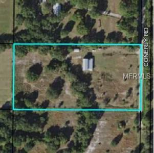 2344 Conerly Road, Ona, FL 33865 (MLS #C7406311) :: Mark and Joni Coulter | Better Homes and Gardens