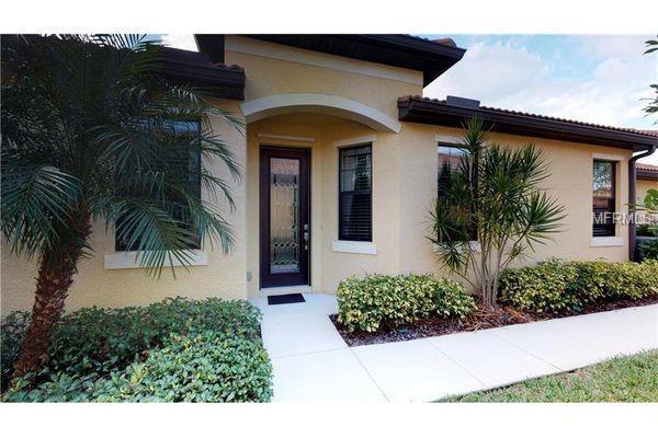 2805 Arugula Drive, North Port, FL 34289 (MLS #C7406532) :: The Duncan Duo Team