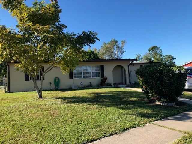 Address Not Published, Port Charlotte, FL 33952 (MLS #C7407985) :: Burwell Real Estate