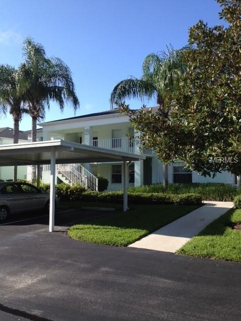 Address Not Published, North Port, FL 34287 (MLS #C7408937) :: Mark and Joni Coulter   Better Homes and Gardens