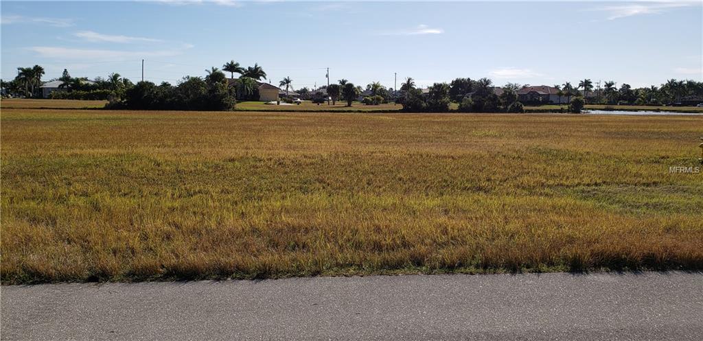17480 Boca Vista Road - Photo 1