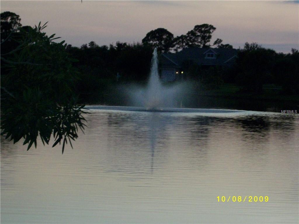https://bt-photos.global.ssl.fastly.net/mfr/orig_boomver_1_C7409113-2.jpg