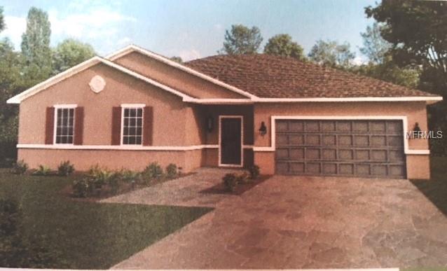 6014 Opa Locka Lane, North Port, FL 34291 (MLS #C7409312) :: Homepride Realty Services