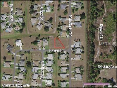 2197 Oberon Lane, Punta Gorda, FL 33983 (MLS #C7409379) :: Mark and Joni Coulter | Better Homes and Gardens