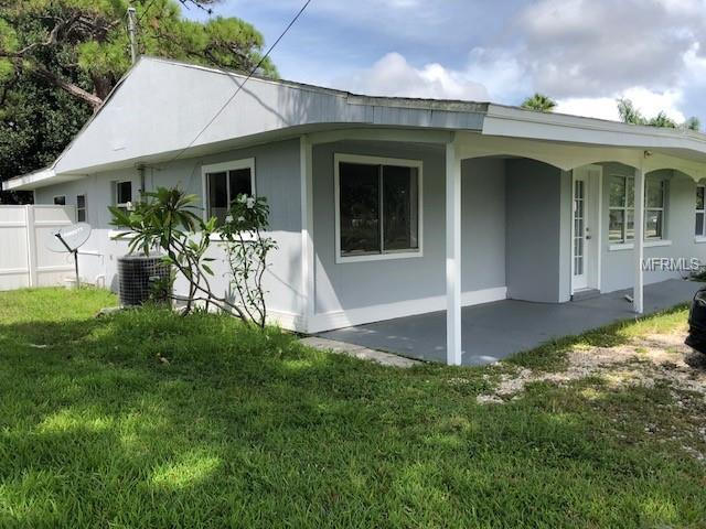 2024 Massachusetts Avenue, Englewood, FL 34224 (MLS #C7409508) :: The BRC Group, LLC
