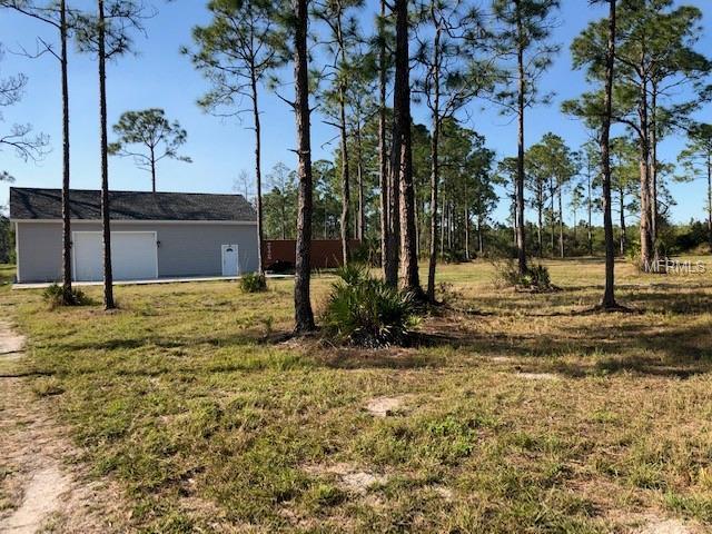 7073 Strasse Boulevard, Punta Gorda, FL 33982 (MLS #C7410140) :: Florida Real Estate Sellers at Keller Williams Realty