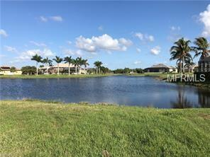 16232 Cayman Lane, Punta Gorda, FL 33955 (MLS #C7410322) :: Remax Alliance