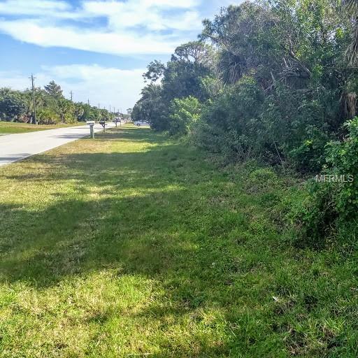 12039 Chancellor Boulevard, Port Charlotte, FL 33953 (MLS #C7410929) :: Zarghami Group