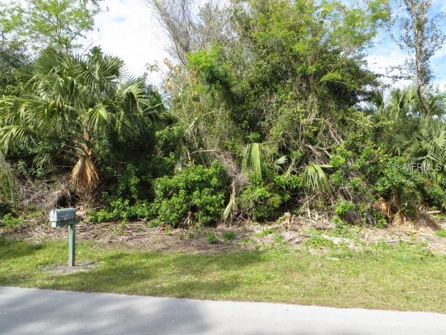 916 Marlin Drive, Punta Gorda, FL 33950 (MLS #C7411193) :: Mark and Joni Coulter | Better Homes and Gardens
