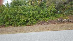 20392 Lorette Avenue, Port Charlotte, FL 33954 (MLS #C7411504) :: RE/MAX Realtec Group