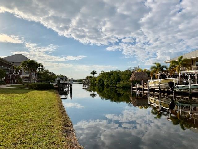 24230 Henry Morgan Boulevard, Punta Gorda, FL 33955 (MLS #C7411665) :: Medway Realty