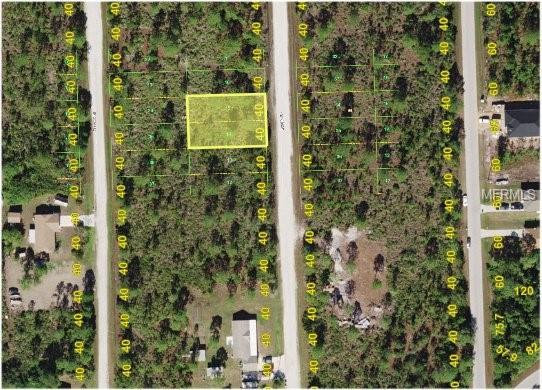 12311 Del Rio Drive, Punta Gorda, FL 33955 (MLS #C7412148) :: The Duncan Duo Team