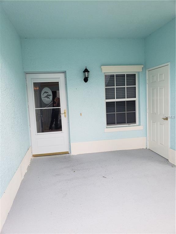 5763 Sabal Trace Drive 103BD5, North Port, FL 34287 (MLS #C7412691) :: Premium Properties Real Estate Services