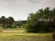 13723 Walleye Way, Placida, FL 33946 (MLS #C7412938) :: Cartwright Realty