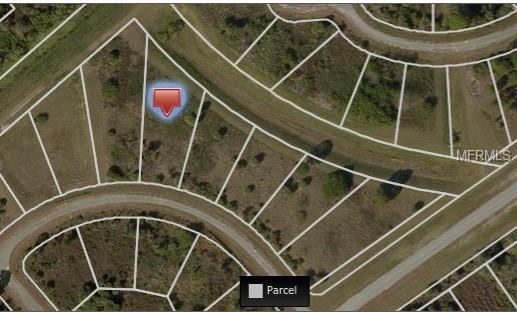 Pilgrim Road, North Port, FL 34288 (MLS #C7414462) :: GO Realty