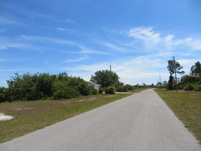 182 Lime Tree Park, Rotonda West, FL 33947 (MLS #C7414475) :: Delgado Home Team at Keller Williams