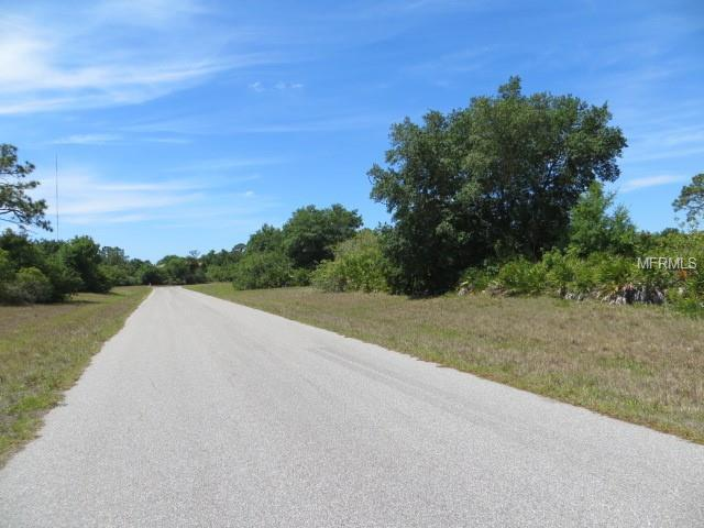 137 Smallwood Road, Rotonda West, FL 33947 (MLS #C7414548) :: Delgado Home Team at Keller Williams