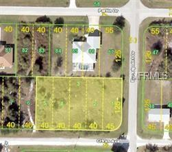 2047 Broadpoint Drive, Punta Gorda, FL 33983 (MLS #C7414720) :: Baird Realty Group
