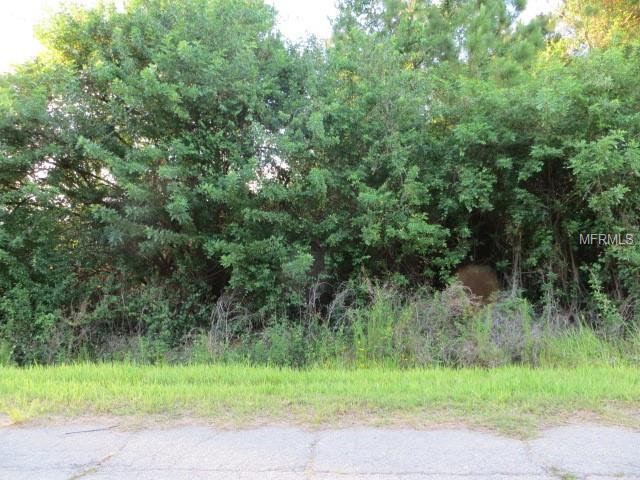 Red Oak Road, North Port, FL 34288 (MLS #C7415113) :: The Duncan Duo Team
