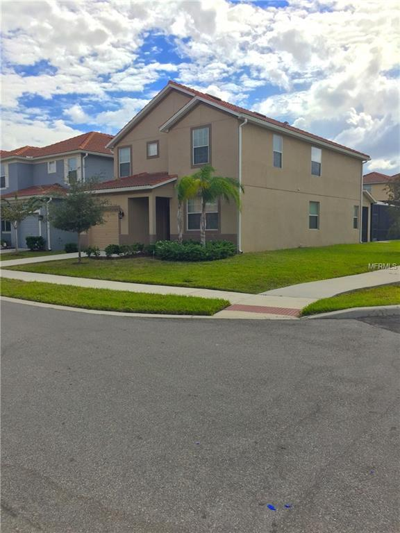 8948 Bismarck Palm Road, Kissimmee, FL 34747 (MLS #C7415698) :: RE/MAX Realtec Group