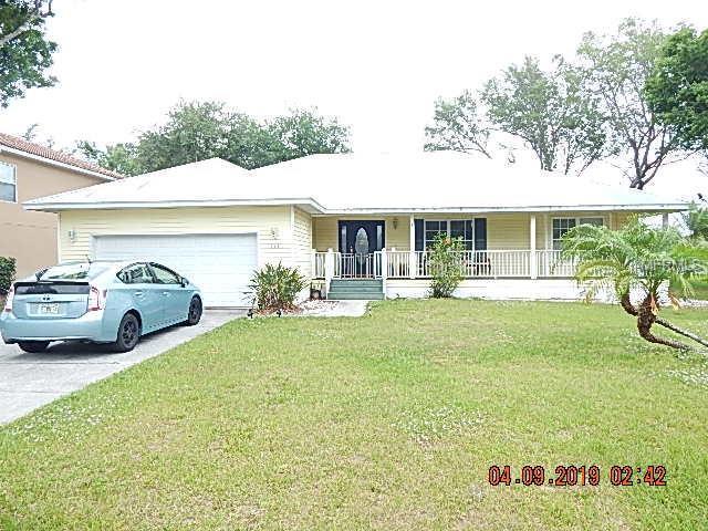 Address Not Published, Punta Gorda, FL 33983 (MLS #C7415752) :: Welcome Home Florida Team