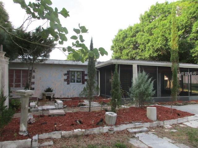 23419 Harper Avenue, Port Charlotte, FL 33980 (MLS #C7415824) :: Team Bohannon Keller Williams, Tampa Properties