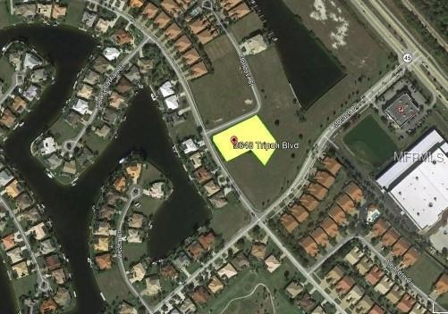 3648 Tripoli Boulevard, Punta Gorda, FL 33950 (MLS #C7415928) :: RE/MAX Realtec Group