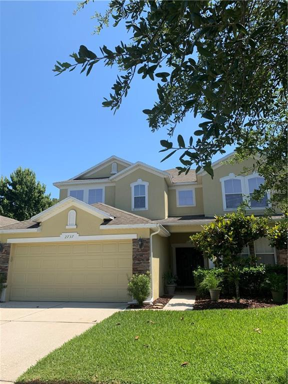 2737 Lakemoor Drive, Orlando, FL 32828 (MLS #C7415935) :: RE/MAX Realtec Group