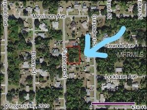 2292 Fintonrod Street, Port Charlotte, FL 33948 (MLS #C7416300) :: Cartwright Realty