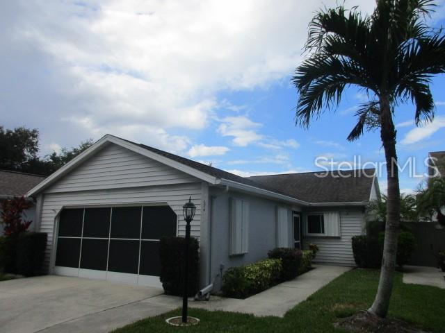 Address Not Published, Venice, FL 34292 (MLS #C7416572) :: The Duncan Duo Team