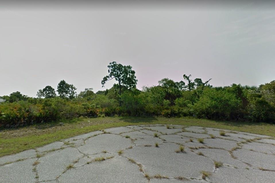 144 Green Oak Park - Photo 1
