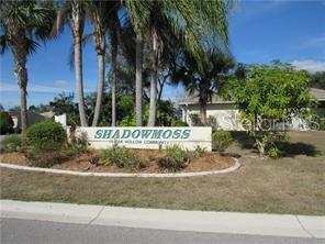 589 Rose Apple Circle, Port Charlotte, FL 33954 (MLS #C7417425) :: Team Bohannon Keller Williams, Tampa Properties