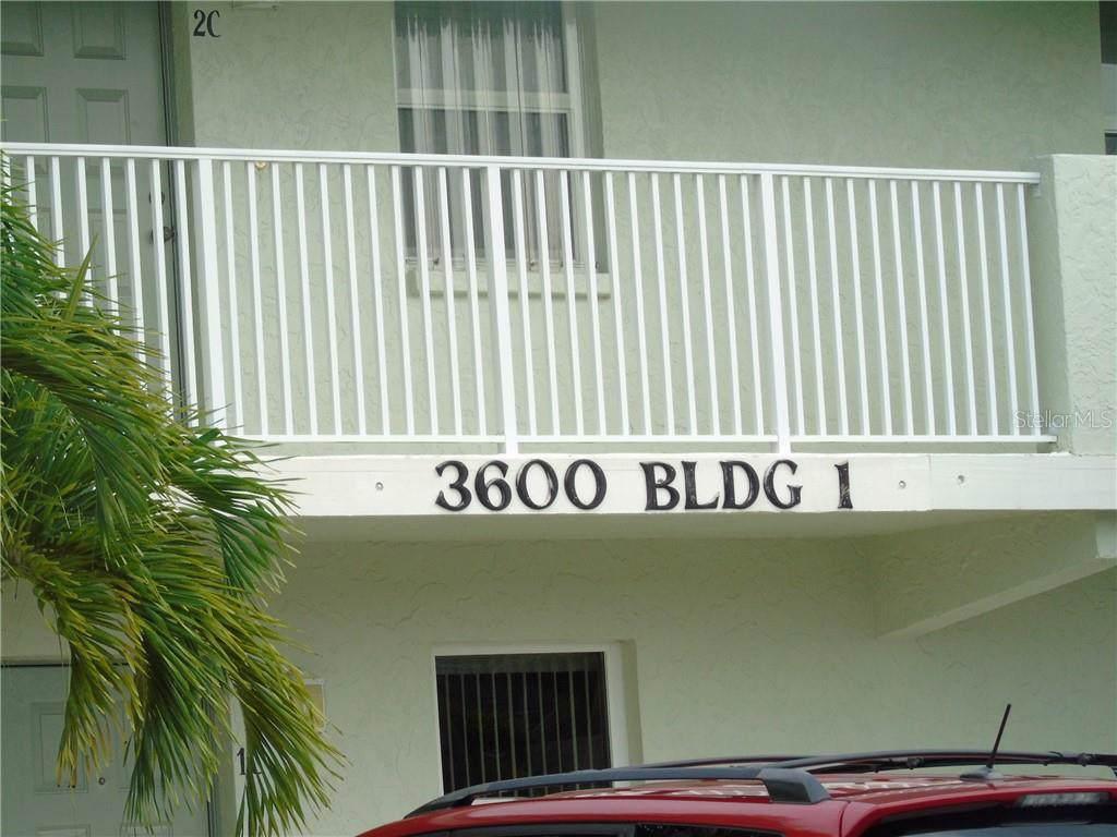 3600 Bal Harbor Boulevard - Photo 1