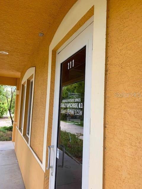 25166 Marion Avenue #102, Punta Gorda, FL 33950 (MLS #C7417977) :: American Realty