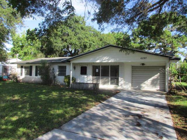 6297 David Boulevard, Port Charlotte, FL 33981 (MLS #C7418151) :: Jeff Borham & Associates at Keller Williams Realty