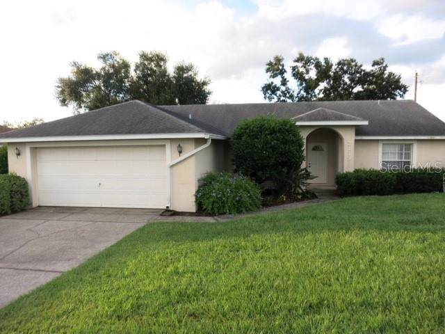 2119 Saxon Lane, Lakeland, FL 33810 (MLS #C7418662) :: RE/MAX Realtec Group