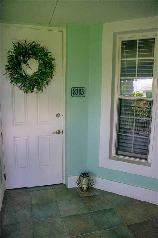 5127 Melbourne Street F-303, Port Charlotte, FL 33980 (MLS #C7419238) :: Burwell Real Estate