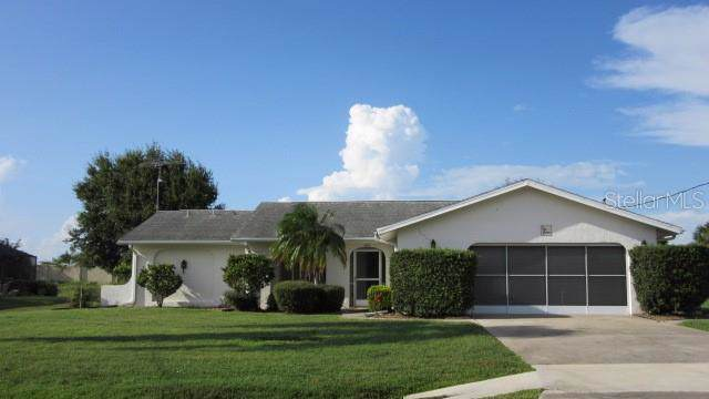 8788 SW Liverpool Road, Arcadia, FL 34269 (MLS #C7420083) :: The Light Team