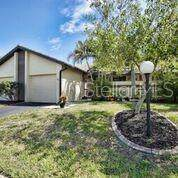 3920 Bal Harbor Boulevard E4, Punta Gorda, FL 33950 (MLS #C7420166) :: Florida Real Estate Sellers at Keller Williams Realty