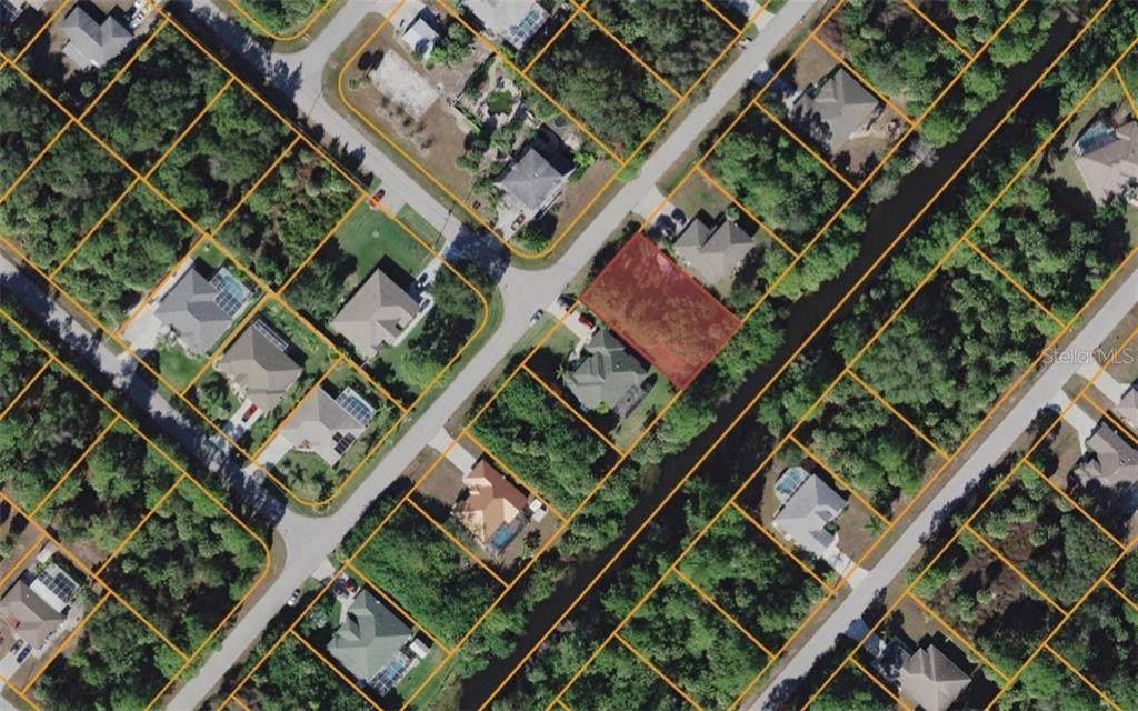 Lot 38 Parade Terrace - Photo 1