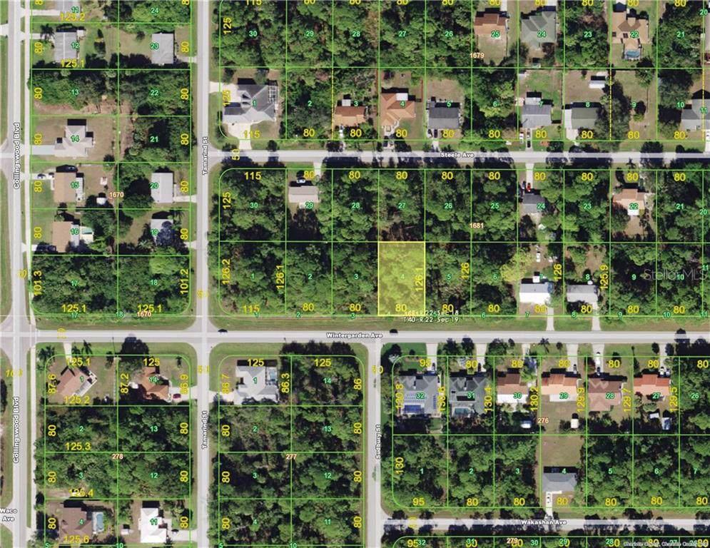 18066 Wintergarden Avenue - Photo 1