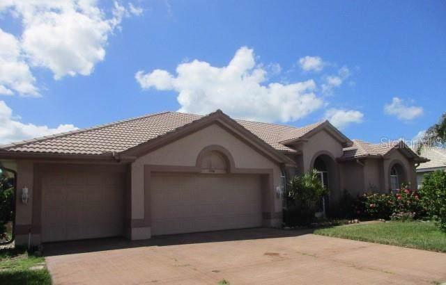 1306 Reserve Drive, Venice, FL 34285 (MLS #C7421128) :: Delgado Home Team at Keller Williams