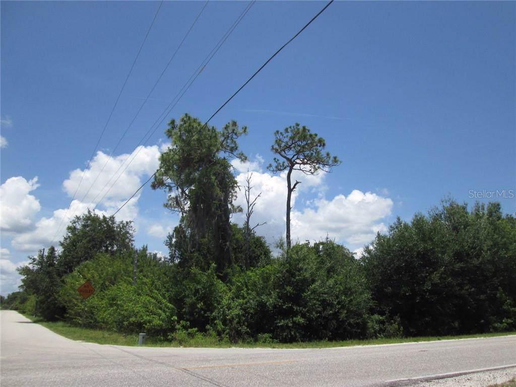 25008 Harborview/Drance Road - Photo 1